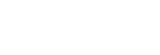 Alloga Service excellence and innovation for healthcare